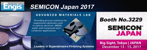 SEMICON2017_Topics