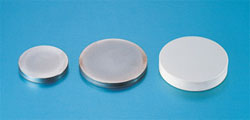 Waxing Plate<br>  (Ceramic or stainless steel)